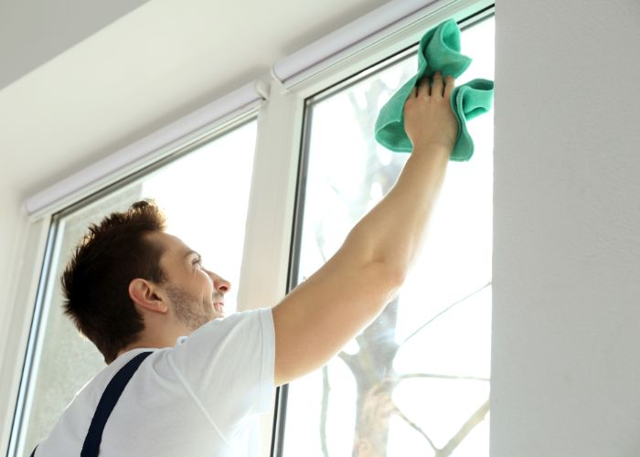 window cleaning companies middletown ct
